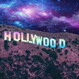 freetoedit hollyweird twilight irchollywood hollywood