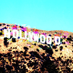 freetoedit irchollywood hollywood
