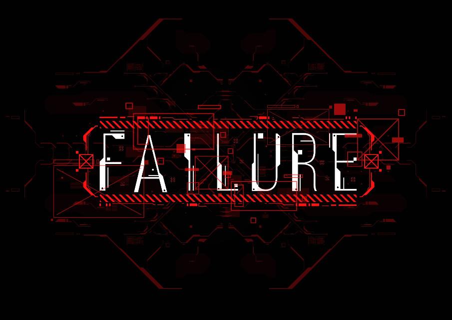 #freetoedit #Failure