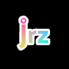 freetoedit cdjuarez jrz