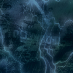titans titan dinosaur prehistoricwar worldwar freetoedit irchollywood