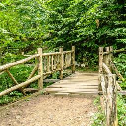 freetoedit bridge trail edit myedit