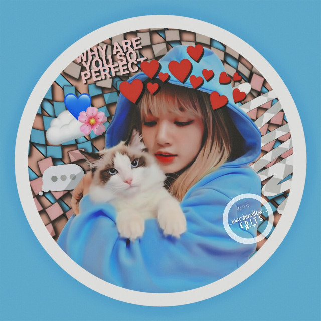 [R E Q U E S T S for this type of icons, are open. R E A D please]  I'm returned!  So, now you can request this type of icons but you have to specify: - Idol (name and surname)  - Color (max two)  - If you want your name  In the comments, please.   ⚠⚠ATTENTION⚠⚠ I can accept only the first eight requests. Don't worry if you aren't in time: I will open soon requests!    #freetoedit #kpop #icons