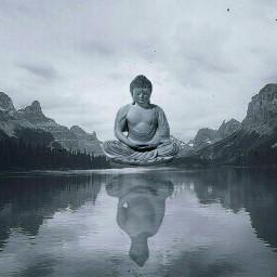 buddha philosophy imagination religion myedition freetoedit