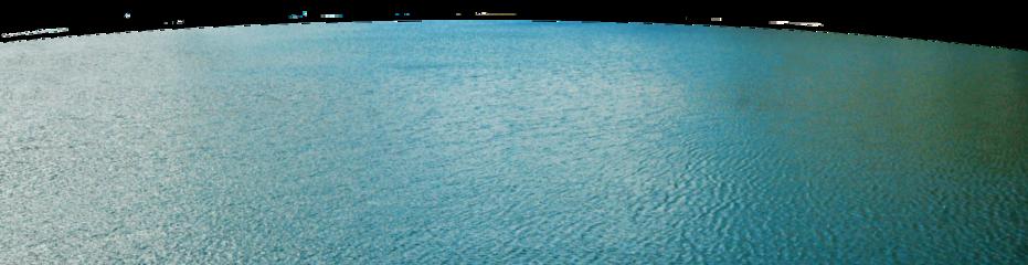 lake blue water nature vipshoutout freetoedit