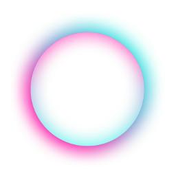 freetoedit background фон circle halo ftestickers ·························•••᎒▲᎒•••························· •ⓞⓝⓛⓨꞁ∀ni⅁iꞟoⓒⓞⓝⓣⓔⓝⓣ• ftestickers