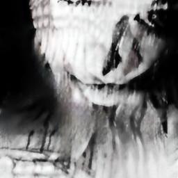 freetoedit levitation occult artoftheday surrealism scifi