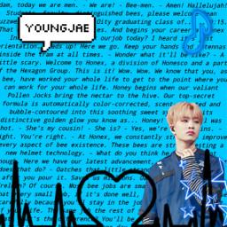 freetoedit youngjae_got7 youngjaegot7 youngjaeedit youngjae