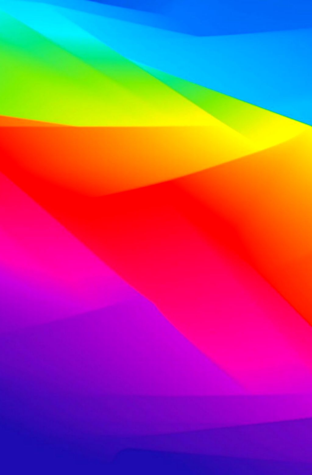 #freetoedit #background #backgrounds #wallpaper #pattern #abstract #geometric #colorlove #colorful #rainbowcolors #myedit #madewithpicsart