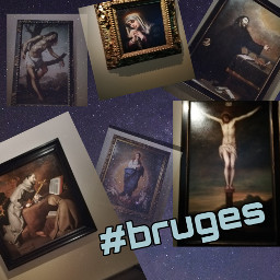 summer holidays belgium museums freetoedit