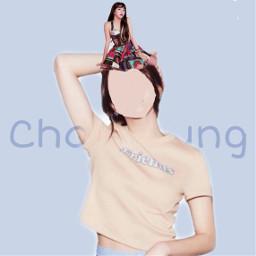 chaeyoung momo mina sana jeonyeon