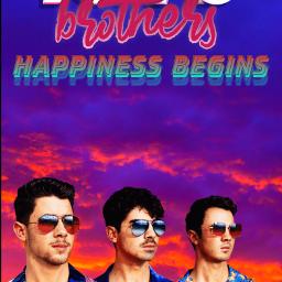 freetoedit echappinessbegins happinessbegins jonasbrothers myedit
