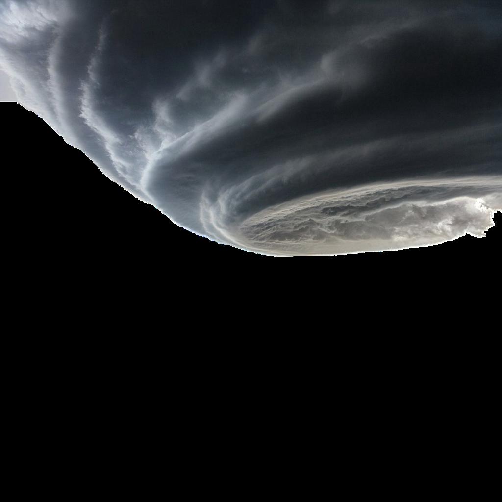 #freetoedit #clouds #dark #sky