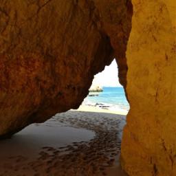 freetoedit pcmadeofstone madeofstone rocks cliff