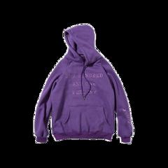 purple hoodie purplehoodie comfy hoody freetoedit