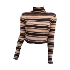 aesthetic stribe clothes clothing aestheticclothes freetoedit