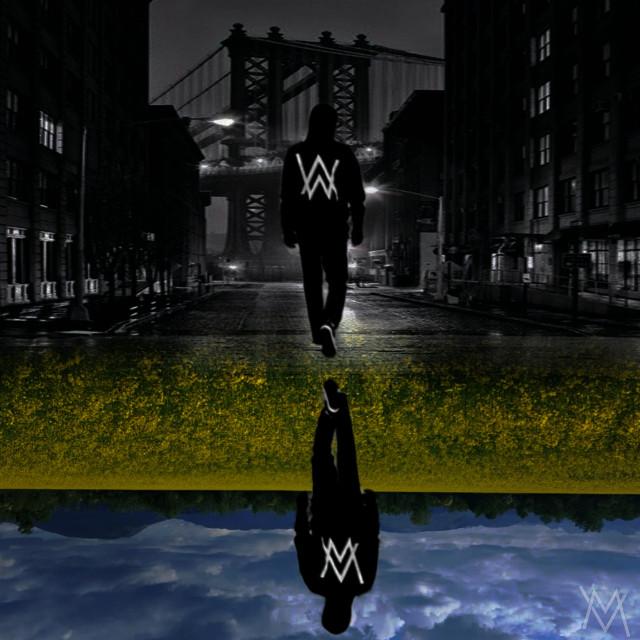 #freetoedit #alanwalkermusic #walker #alanwalkeredit #Alan #alanwalkerfaded #alanwalkers #cielo #walkersjoin #join  😍😍😍😍😍😍😍😍😍😍😍😍😍😍😍😍😍😍 Amo la música electrónica. #walkers #faded #unity #Alan #dj #tired #fans #walkersalone #alan #weareunity #unity #livefast #tierra #fantasy #cielo #oscuridad #planeta