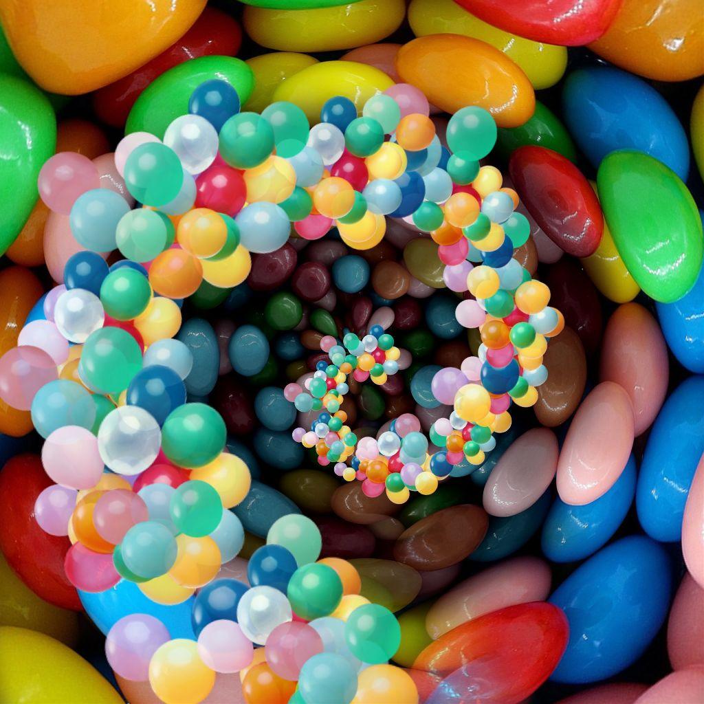 #freetoedit #tinyplaneteffect #adjusttools #jonasbrothersbrush #colorfulbackground