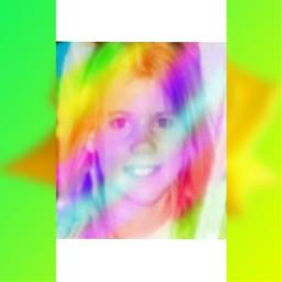 freetoedit kellieparker color