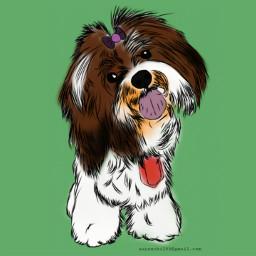 freetoedit cute cutepets puppie love