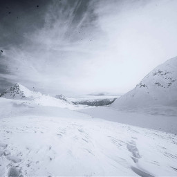 freetoedit ice icey minus0 snow
