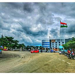 independenceday instapost picsart indianarmy