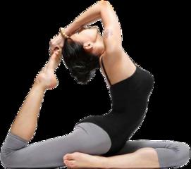 yoga people sitting women freetoedit