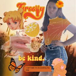 freetoedit grunge grungegirl grungeaesthetic grungestyle