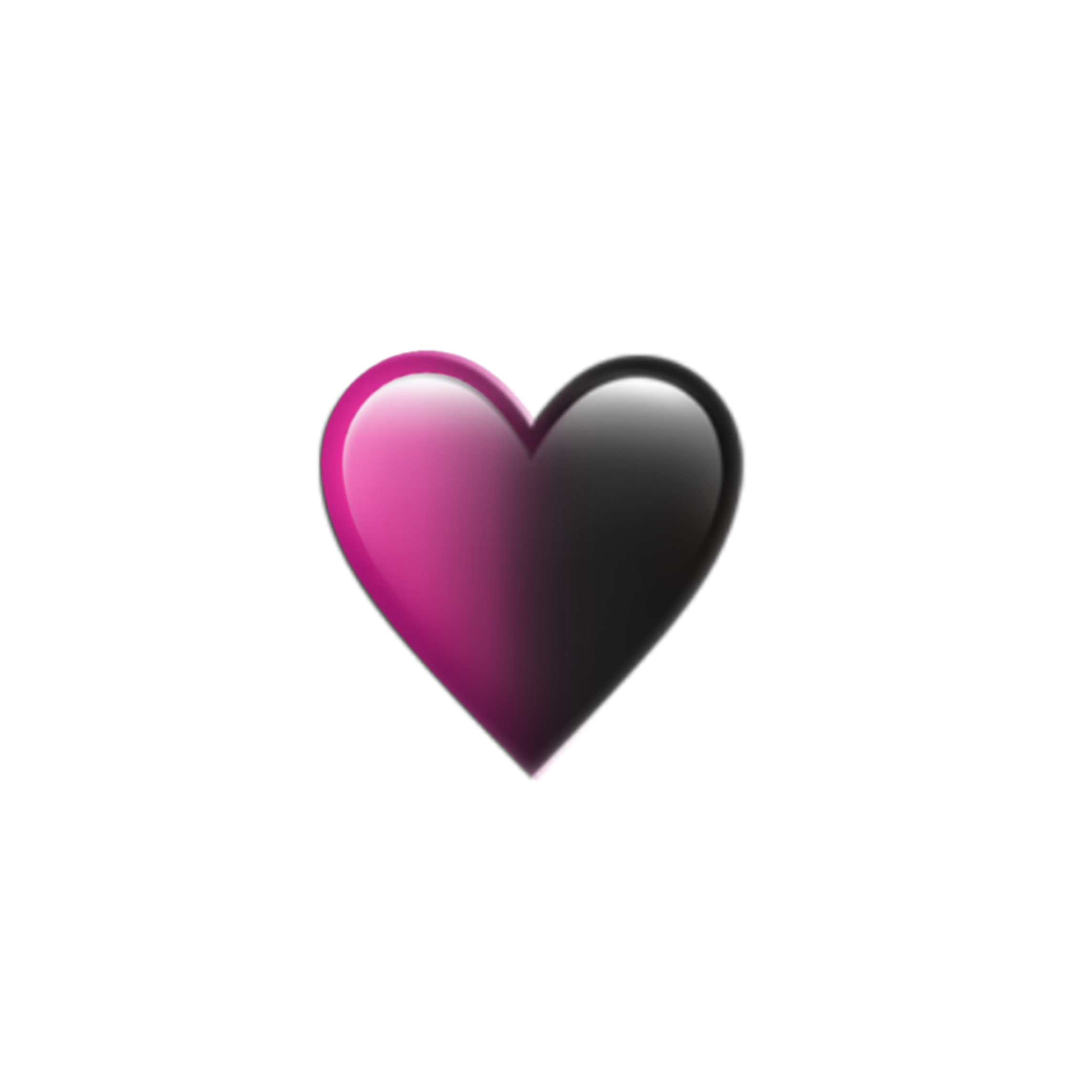 Pink Black Blackpink Sticker By Reginastefanics8
