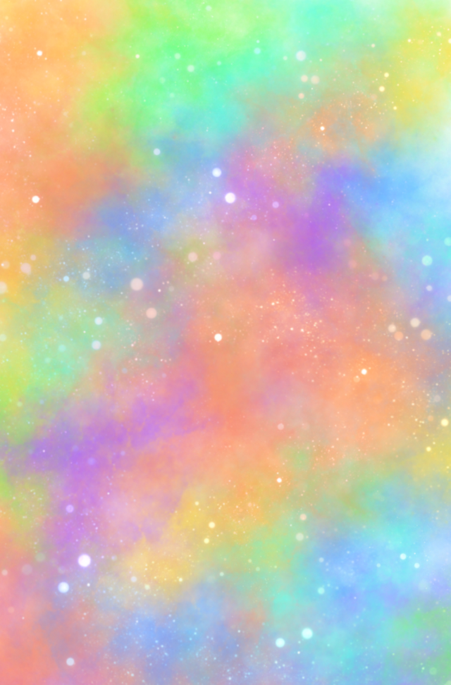 #freetoedit #background #backgrounds #wallpaper #space #galaxy #stars #colorful #pastelcolors #aesthetic #becreative #stickerart #blending #keepitsimple #myedit #madewithpicsart