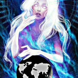 freetoedit ircyourownworld yourownworld imageremix pinterestimage