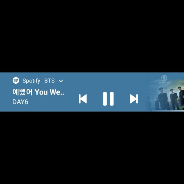 #day6 #kpop #koreanboys #koreanboyband #koreanidol #spotify #spotifymusic