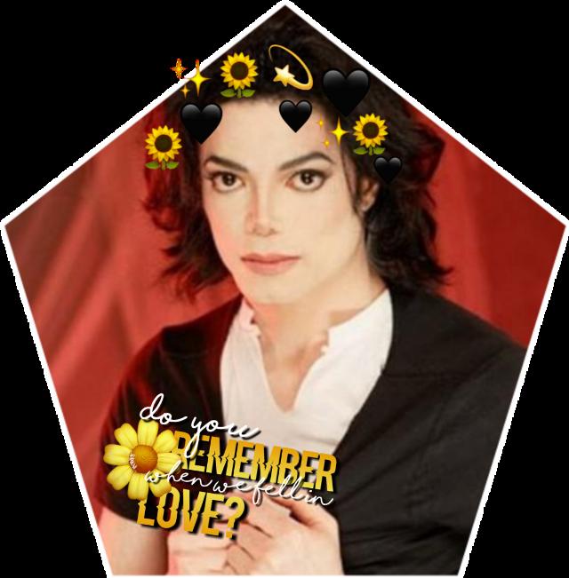 #michaeljackson #moonwalker4ever #kingofpop #mjinnocent #mjfan #mjfam #mjforever #mjlove