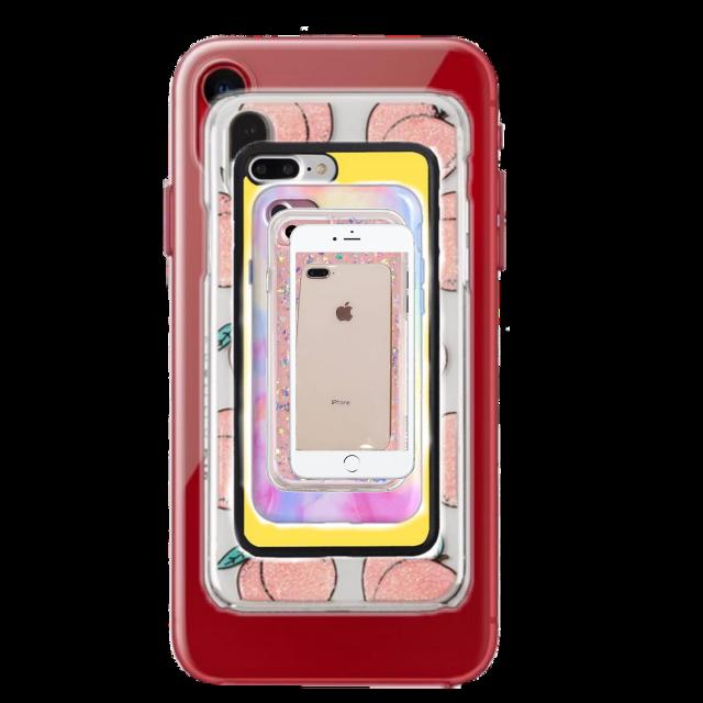 #iphone