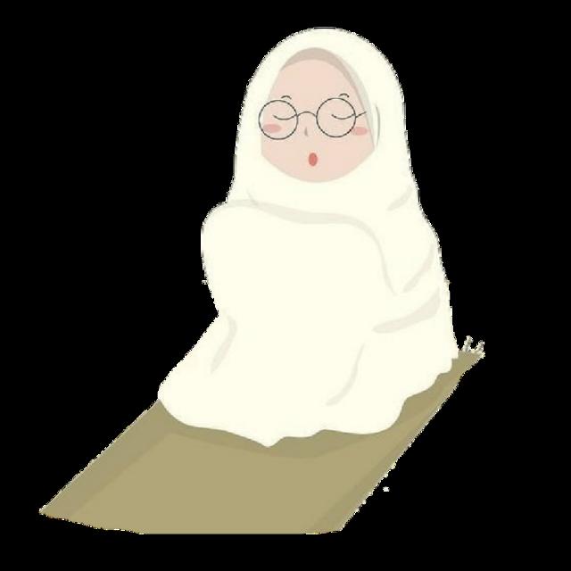 ##muslim #تكليف #مكلفه #مكلفة #حجاب #حجابي #محجبه #محجبة #مسلمه #مسلمة #طفلة #اطفال #أطفال #عائلة #عائله #anime #cartoon #cute #flower #flowers #art #عيد #الحمد_لله #صلاة #صلاه #فريضه #فريضة #pray #prayer #muslim #islam