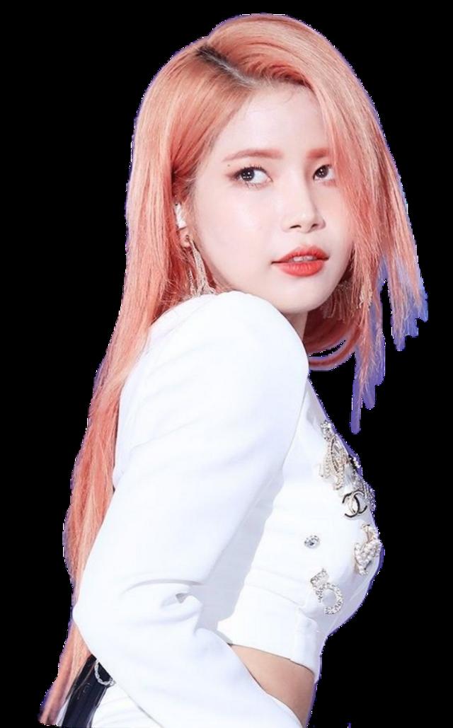 #mamamoo #solar #kpop #idol #singer