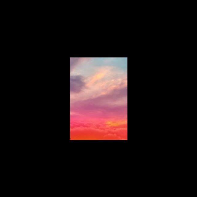 #sky color