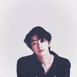 hyungwon hyungwon_monstax hyungwonoppa hyungwonmonstax hyungwonedit freetoedit