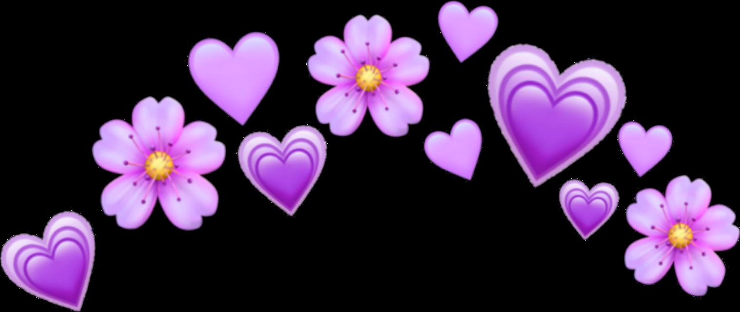 #сердечки #цветы #наголову
