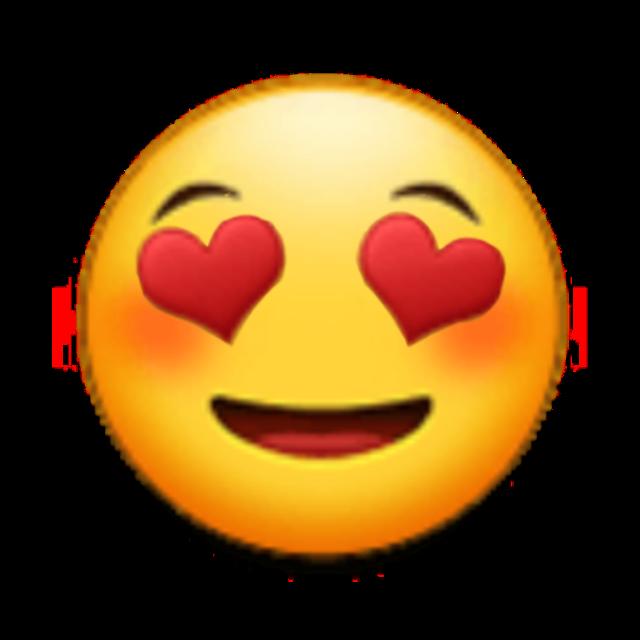 #love #emoji #cute