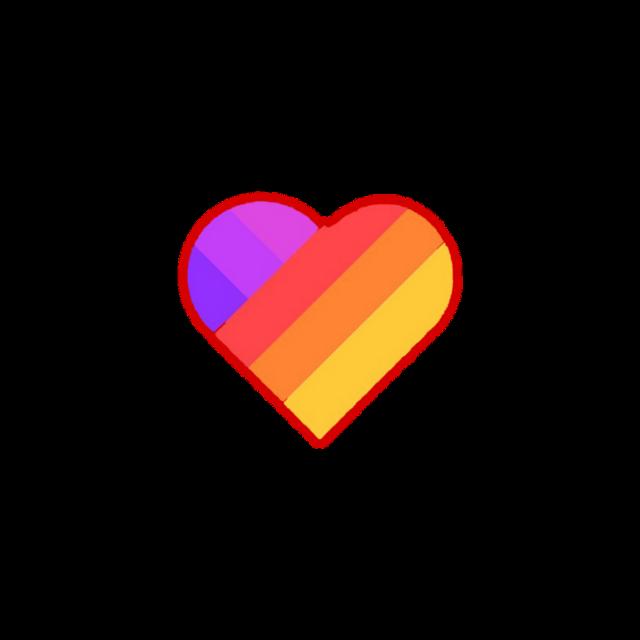 #Like #Likee #Лайк #стикер #Приложение