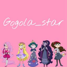 gogolastar freetoedit