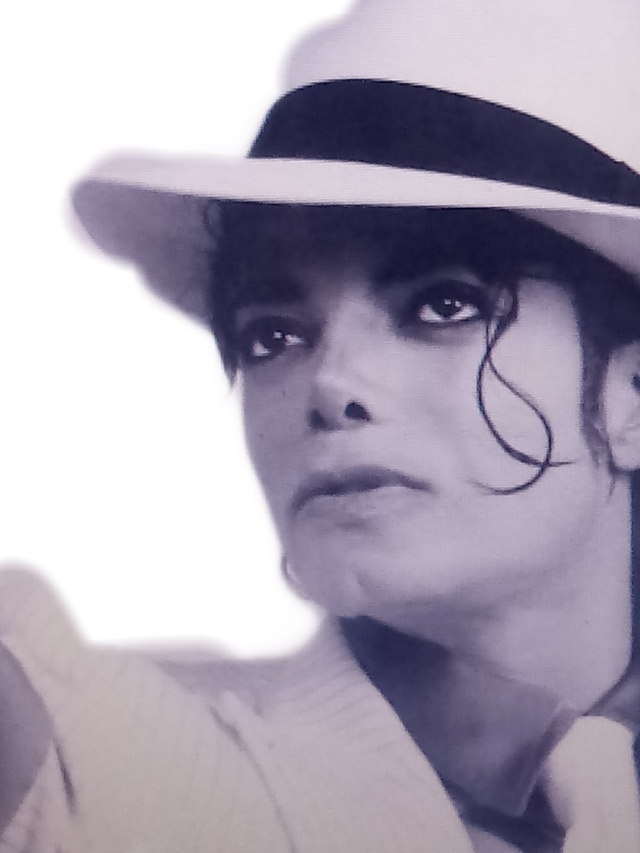 #michaeljackson #moonwalker #smoothcriminal