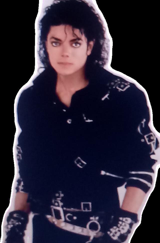#michaeljackson #bad