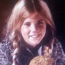 freetoedit kellieparker moonwalker teddy