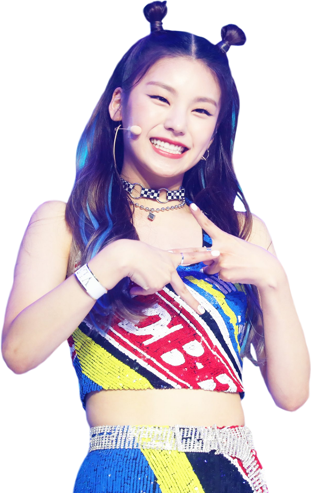 ITZY YEJI STICKER | GIVE CREDITS WHEN USING   🚫 don't copy my stickers to your page 🚫  #yeji #hwangyeji #itzy #itzyyeji #yejiitzy  #freetoedit