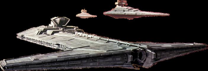 starwars war space ship spaceship freetoedit