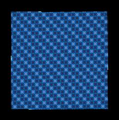 freetoedit pattern patterndesign background collage