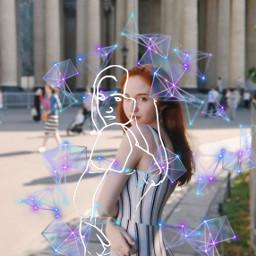 freetoedit geometricbrush