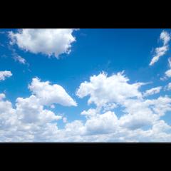 ftestickers sky clouds blueskywhiteclouds freetoedit